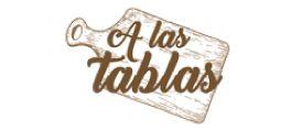 Alastablas