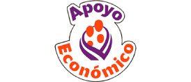 Apoyo_Economico