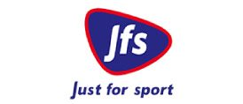 Just_for_sport