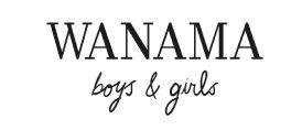 Wanama_b&g