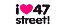 cropped-47-street.jpg