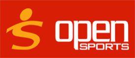 cropped-Open_Sport.jpg